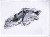 9-zwischenraumzuchtung-zeichnung