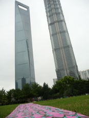 installationen_ShanghaiTower_01_01