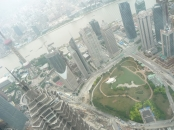 installationen_ShanghaiTower_01_02
