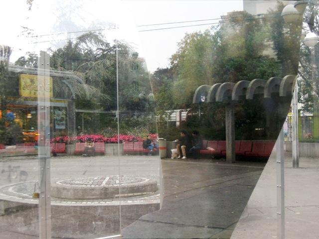reumannplatz1_0