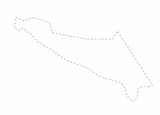 pdf-gobotag