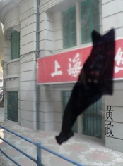 taggedImages_shanghai_06_04