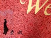 taggedImages_shanghai_06_05